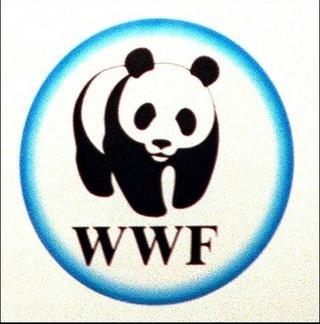 le_wwf_lance_la_protection_de_la_nature_dans_le_monde_virtuel_de_second_life_resize_crop320par220