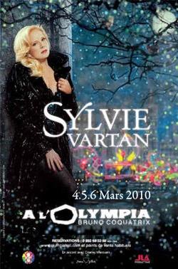 affiche20093