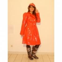 Rouge2Raincolours