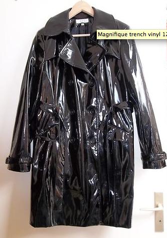 femmes en imperm able cir page 191 accessoires lingerie jouets intimes forum. Black Bedroom Furniture Sets. Home Design Ideas