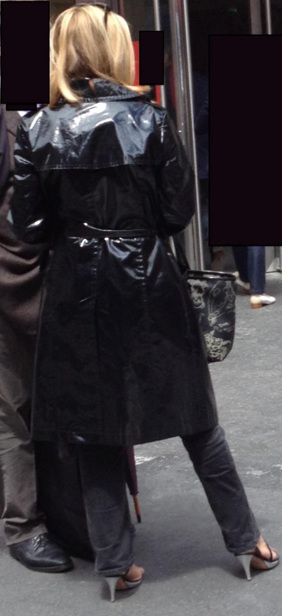 Noir4
