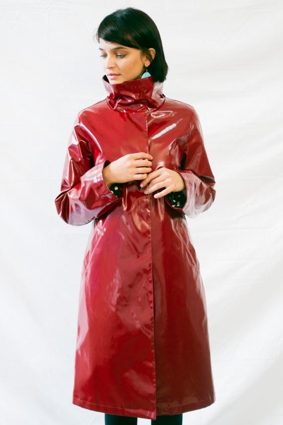 JanePost-red