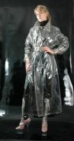 Clear coat 5
