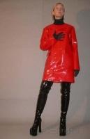 Red 60_ies vinylcoat3