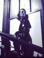 Wanda Nylon nostalgia