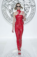 Versace AW 2013 4