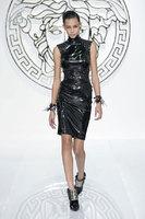 Versace AW 2013 2
