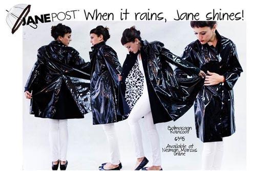 jane_post_raincoat