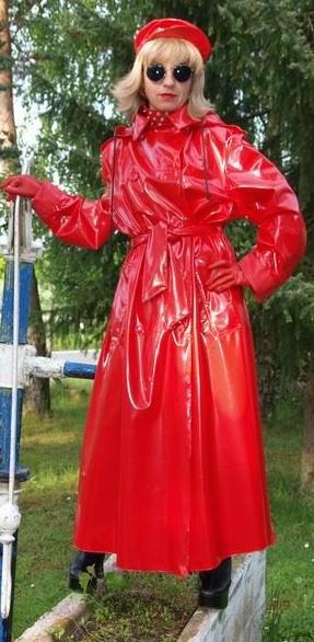 Red Gumpla
