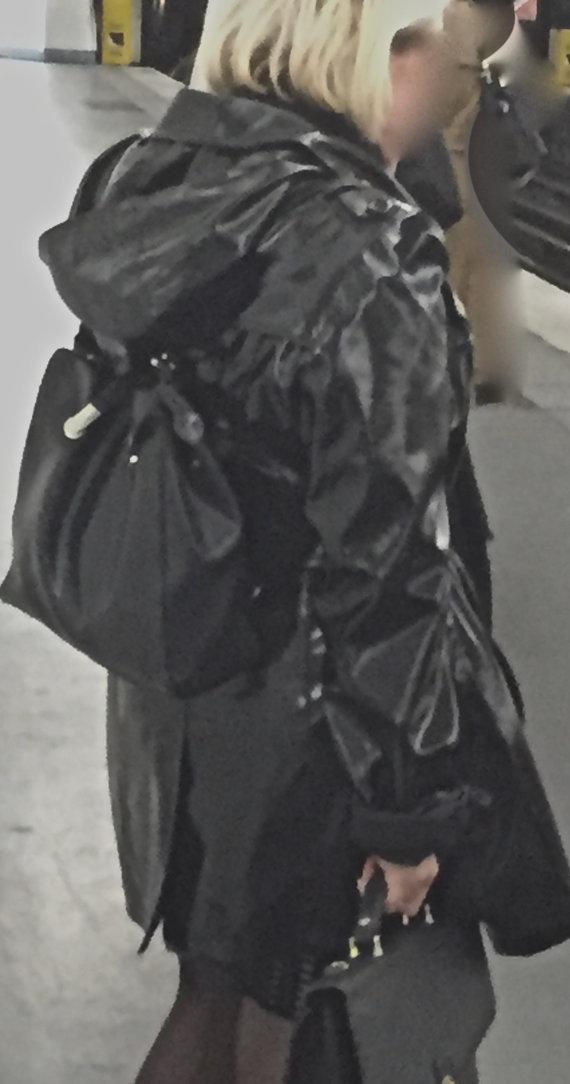 Ciré métro2