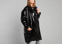 wanda-nylon-manteau-