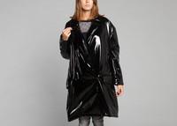 -wanda-nylon-manteau