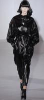 Wanda Nylon Collection hiver