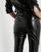 Wanda Nylon La Redoute
