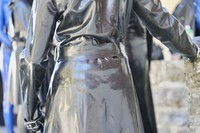 Trench latex