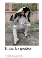 Le Monde 25 novembre