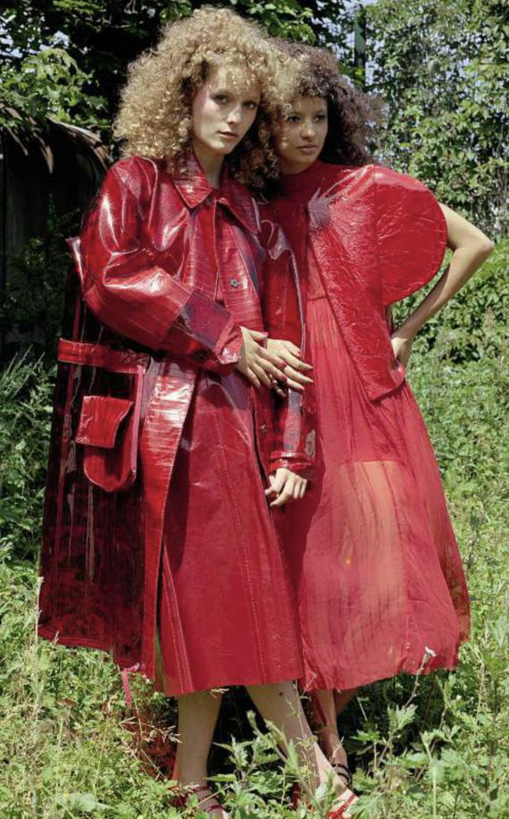 Dolce et Gabbana