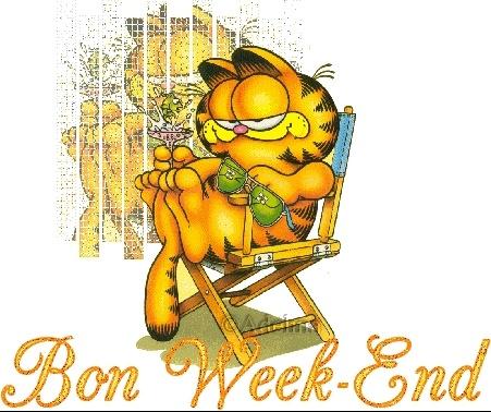 bon-week-end682k3fa
