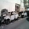 ça chauffe à Marseille