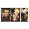 mariages-2-img_0023bis-big