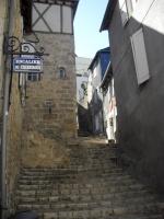 Terrasson (Dordogne)