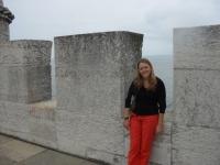 Elo Tour de Bélem Lisbonne