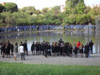 Etudiants Lisbonne