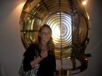 Elo musée de la marine Lisbonne