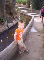 Luca à Béziers