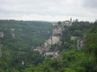 Rocamadour 2011 1