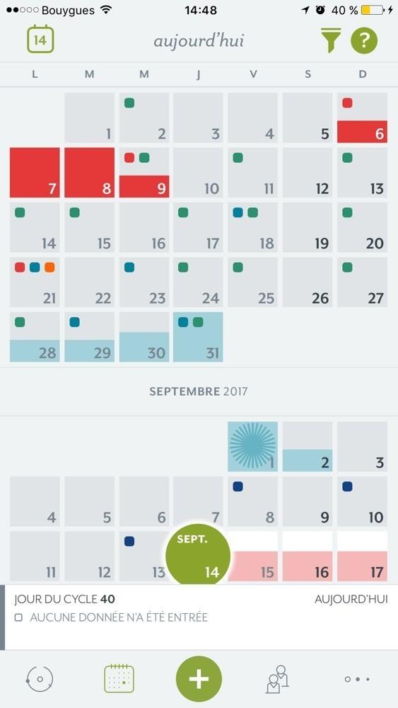 2017-09-14_14:49
