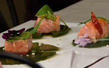recettes-entree-img