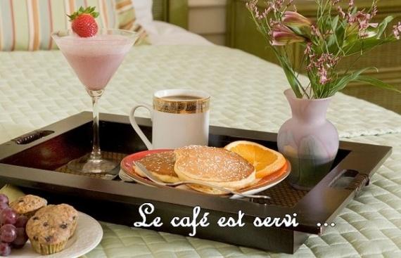 petit-dejeuner-petit-dejeuner-img