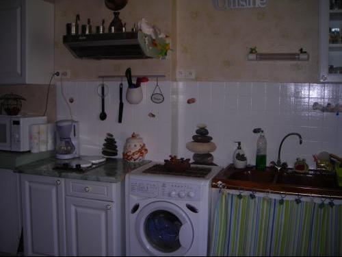 cuisine, couloir, et entree 001