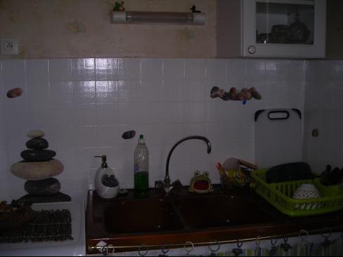 cuisine, couloir, et entree 002