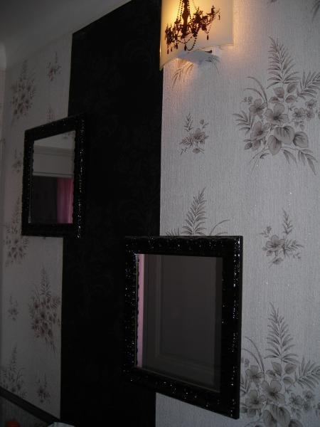 chambre, couloir du haut 002