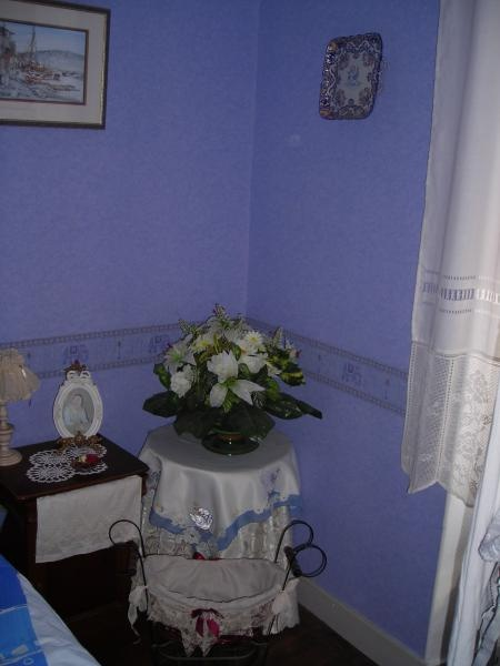 chambre, couloir du haut 005