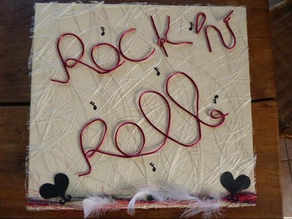 livre do'r rock1