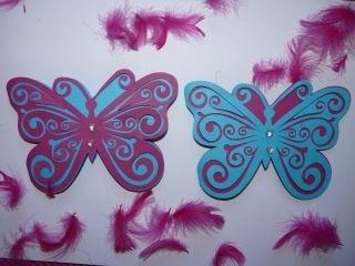fp papillon