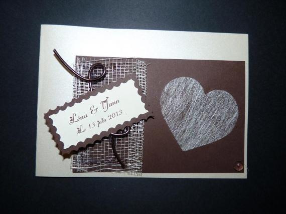 ivoire et chocolat