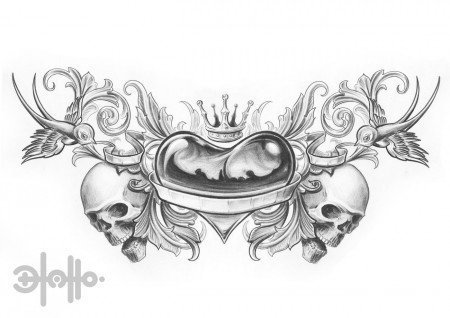 multiples questions sur tatouage tatouages et piercings forum beaut. Black Bedroom Furniture Sets. Home Design Ideas