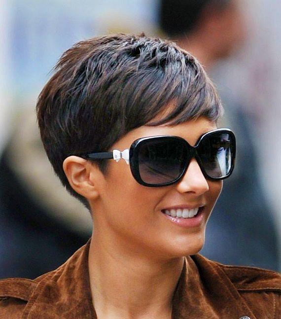 Laisser pousser ses cheveux apres une coloration