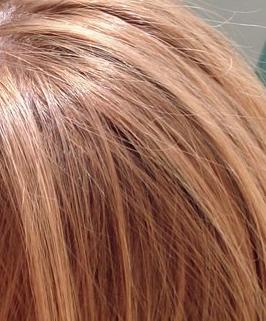 capture dcran 2011 07 01 224945 - Blond Vnitien Coloration