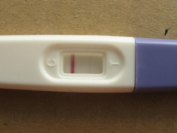 6 dpo page 2 tests et sympt mes de grossesse forum grossesse b b - Fausse couche et test de grossesse ...