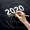 2020-YEAR-handwriting-greetings_large