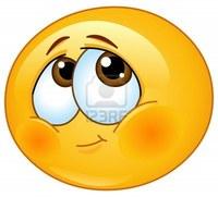 12793106-emoticone-shy