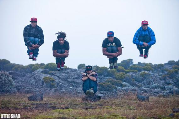crew-winner-hiphop-b