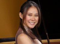 Yuma Wang
