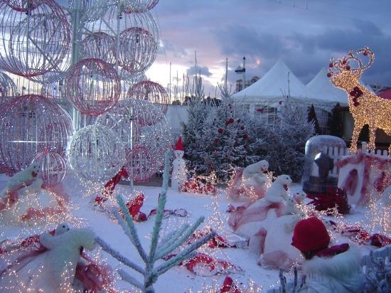 Féérie de Noël Image-feerie-noel-noel-france-big