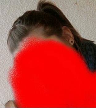 coiffure forum